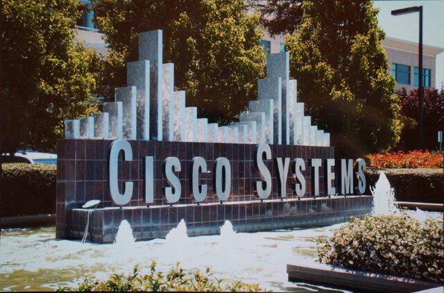 Cisco готовит сокращение 14 тыс. собственных служащих повсей планете