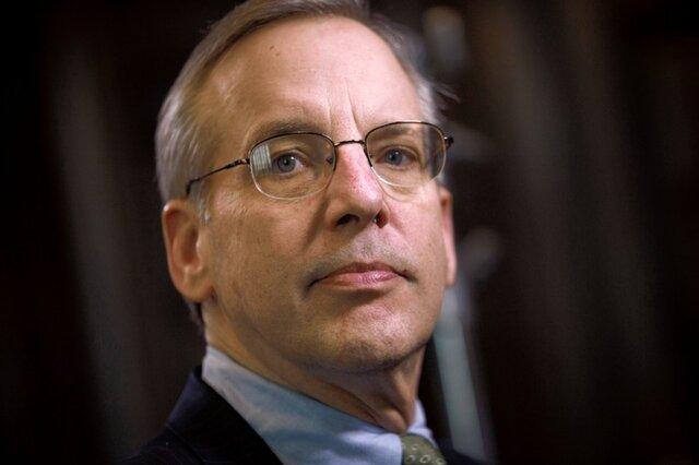 Руководитель ФРБ Нью-Йорка допустил повышение основной ставки ФРС осенью
