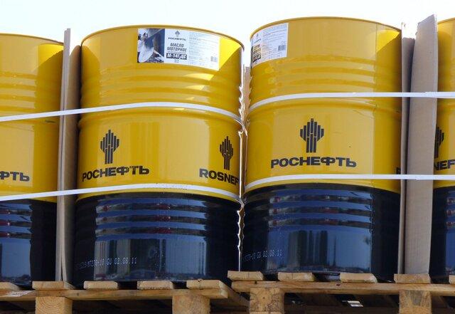 Приватизация 19,5% «Роснефти» даст возможность закрыть дефицит бюджета— Улюкаев