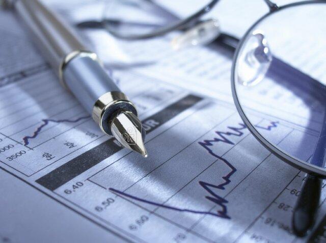 17 негосударственных пенсионных фондов могут лишиться лицензий— Хакасия замерла
