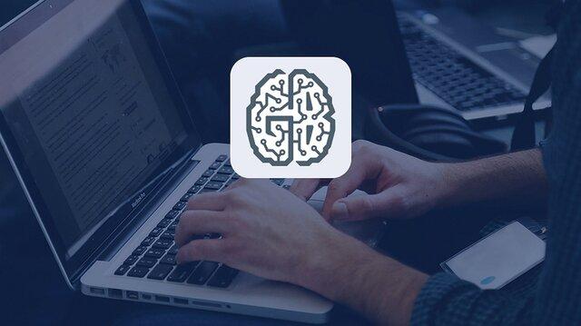 Mail.ru Group приобрела контрольную долю вобразовательной платформе GeekBrains