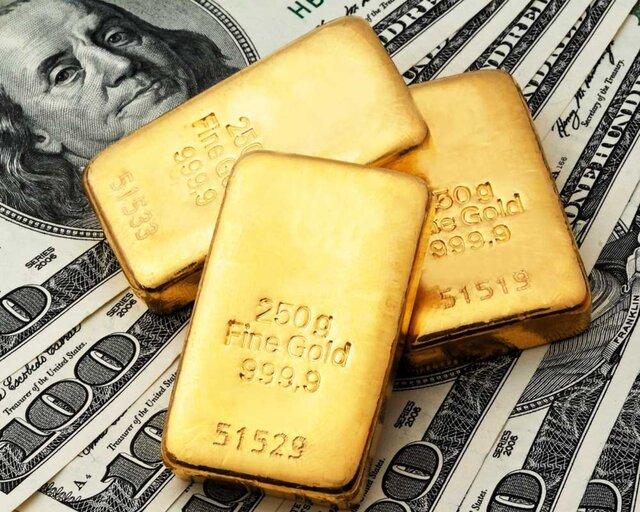 Международные резервыРФ возросли занеделю на $2,5 млрд
