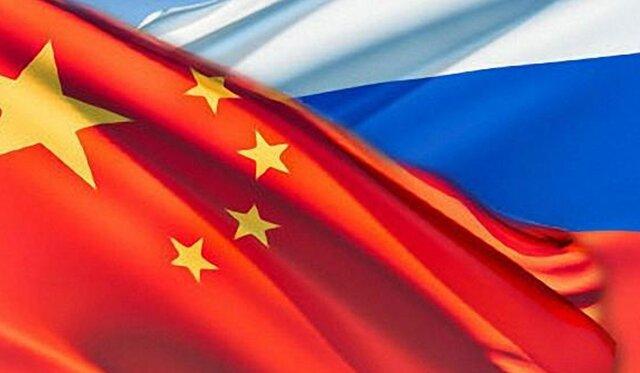 Количество атак китайских хакеров на Российскую Федерацию ссамого начала года возросло втрое