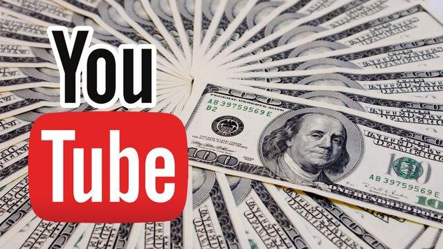 ЕСможет вынудить YouTube доплачивать правообладателям контента