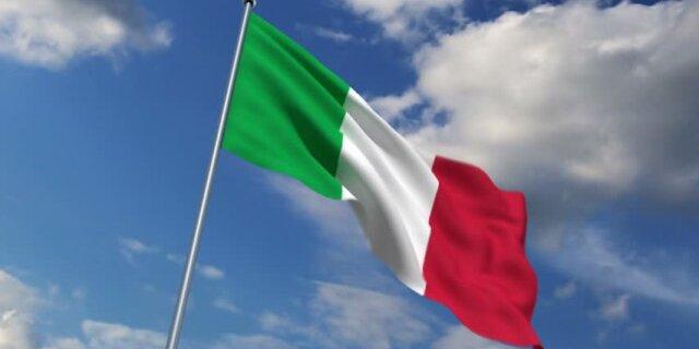 Что мешает банкам Италии продать