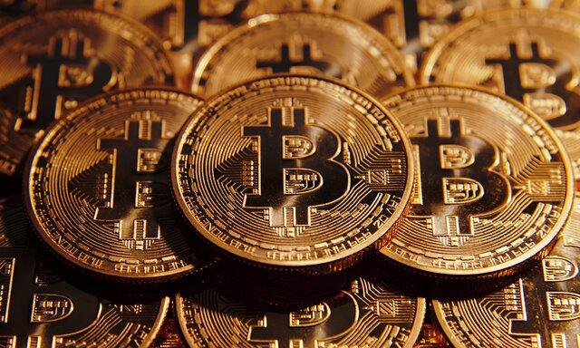 Министр финансов выступил против «лобового запрета» биткоинов