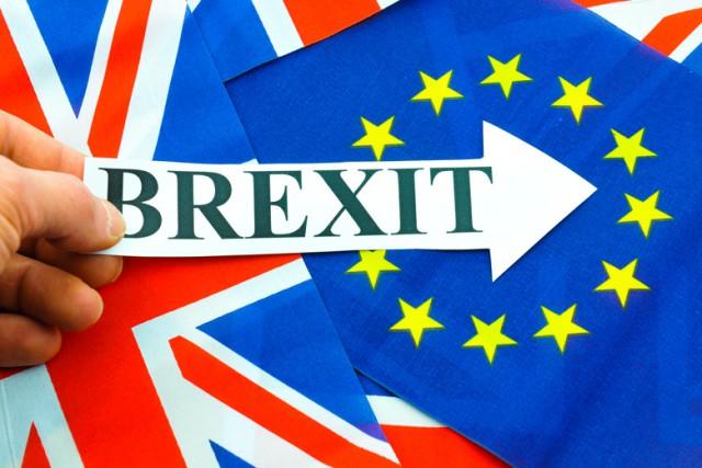 Великобритания заплатит за доступ на рынок ЕС