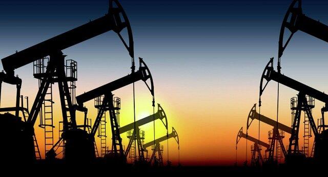 Саудовская Аравия не хочет наращивать мощности подобыче нефти