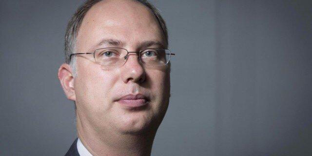РФПИ икитайский Inventis Investment Holdings создадут фонд на $500 млн