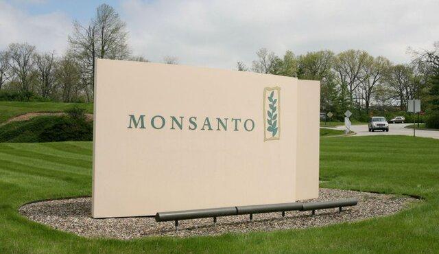 Bayer повысил на $3 млрд предложение попокупке Monsanto
