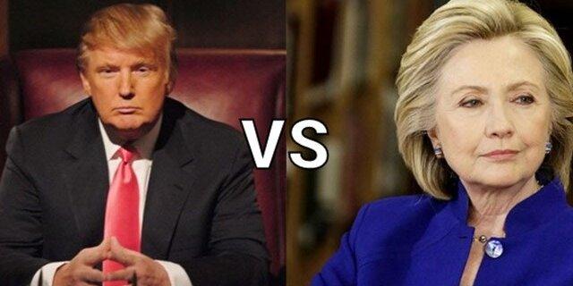 Клинтономика или Трампономика: что хуже?