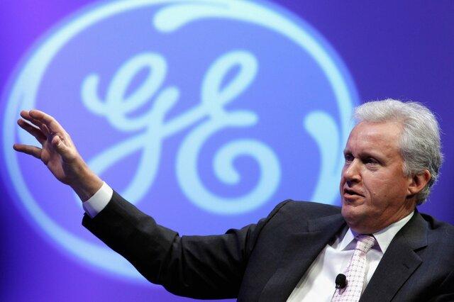 General Electric покупает 2европейские компании всфере 3D-печати