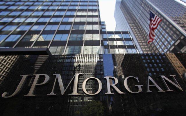JPMorgan: отрицательные ставки - это надолго