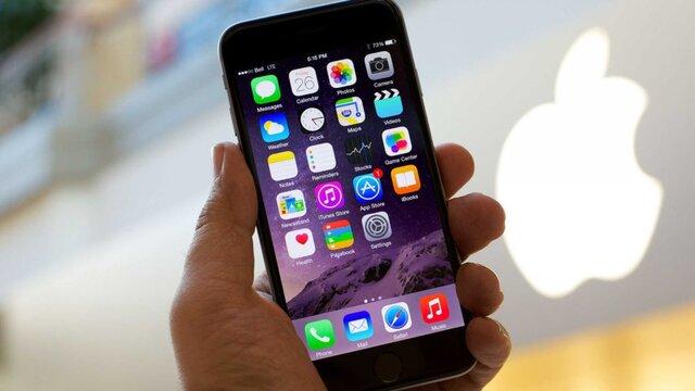Специалисты назвали самый успешный впродаже вмире смартфон