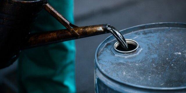 В государствах ОПЕК добыча нефти снизилась дотрехмесячного минимума