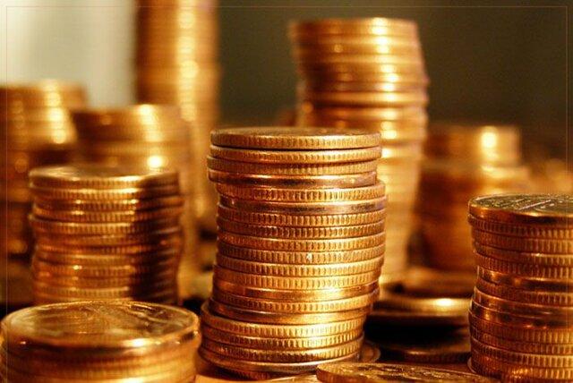 Резервный фонд будет исчерпан в 2017-ом году — министр финансов