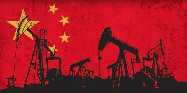 ОПЕК увеличила прогноз поросту мирового спроса нанефть