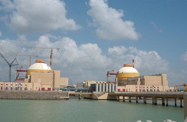 Руководитель «Росатома» оповестил президенту осостоянии атомной индустрии