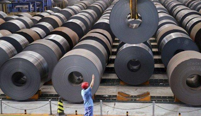 Рост промпроизводства ирозничных продаж в КНР ускорился летом