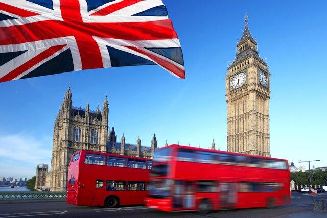 Англичане заплатят 43,8 млрд фунтов завыход изЕС