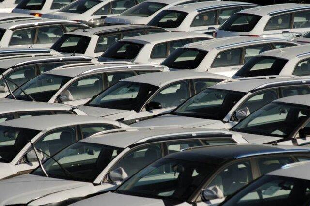 PwC: стоимость владения автомобилем вРФ упала