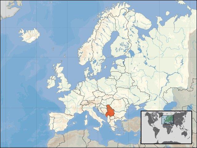 Русский НОВАТЭК иитальянская Eni будут совместно разрабатывать шельф Черногории