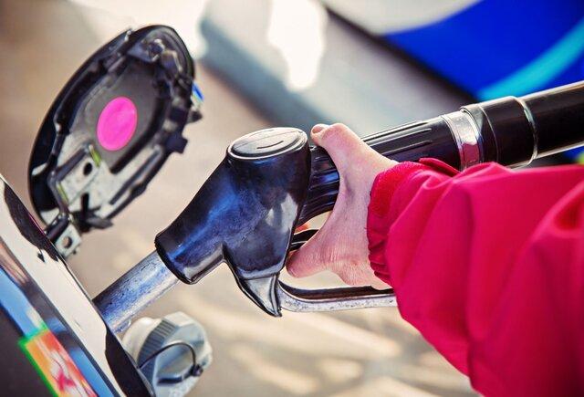 Нефтяники предлагают отказаться от уменьшения акцизов набензин из-за бюджетных «дыр»