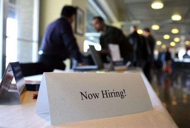 Число первичных обращений запособиями побезработице выросло на1 000
