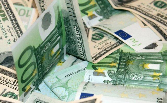 Власти США хотят получить $2,1 трлн из офшоров