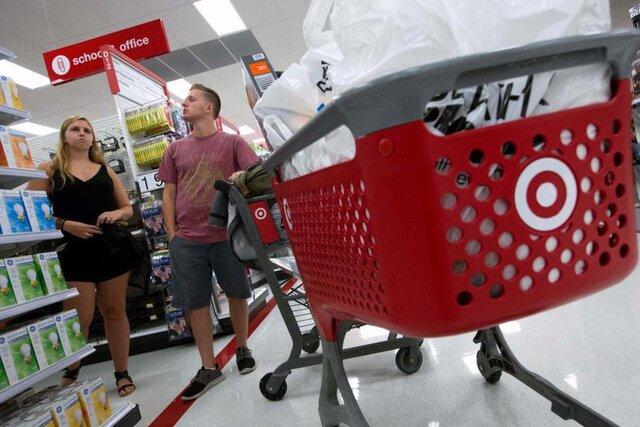 Инфляция вСША подросла сильнее прогноза