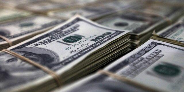 Корпоративный долг в США: время покидать танцпол