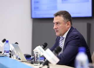 росэлектроника официальный сайт руководство - фото 5