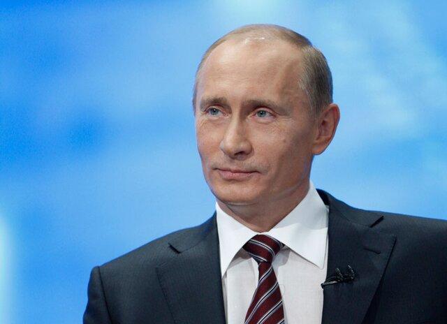 Путин поручил ликвидировать разрыв между богатыми ибедными регионами РФ