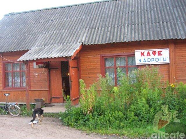 Ужесточение ответственности правоохранителей исключит давление набизнес— Кремль