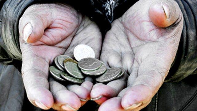 Минэкономразвития: ВВПРФ вянваре-августе уменьшился на0,7%