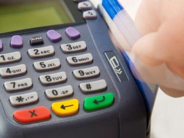 ЦБотключил от собственной платежной системы банк «Финансовый капитал»