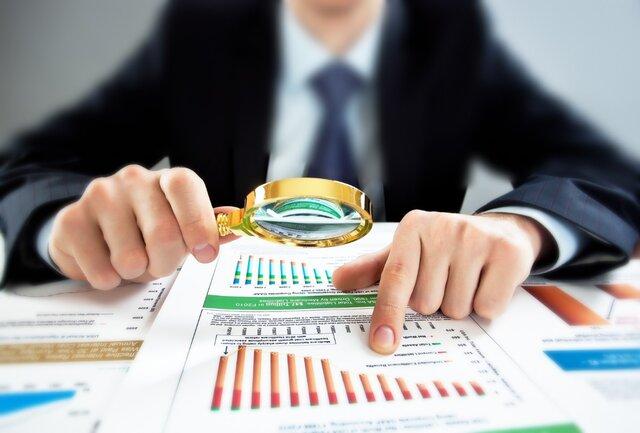 ВСаратовской области снизилась средняя сумма долга заемщиков
