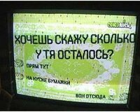 Вести Экономика ― - Русский стандарт - и - МДМ банк - объединили банкоматы