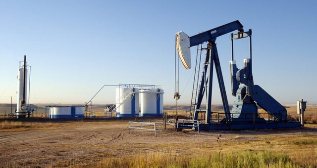 МЭА повысило прогноз мирового спроса нанефть в 2016г