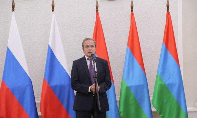ВКарелии построят две ГЭС