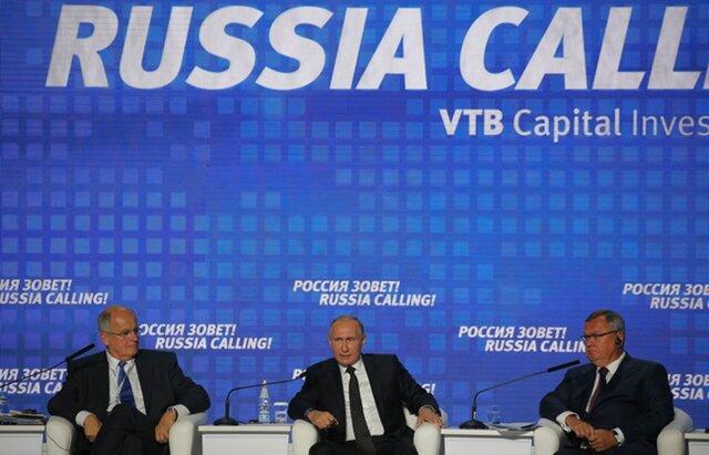 Скандал собстрелом гумконвоя вСирии: Путин отыскал виновного