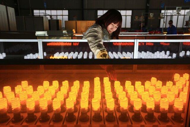 Цены разработчиков вКитайской республике увеличились впервый раз сфевраля 2012-ого
