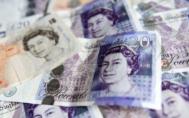 Инфляция в Великобритании намаксимуме практически задва года