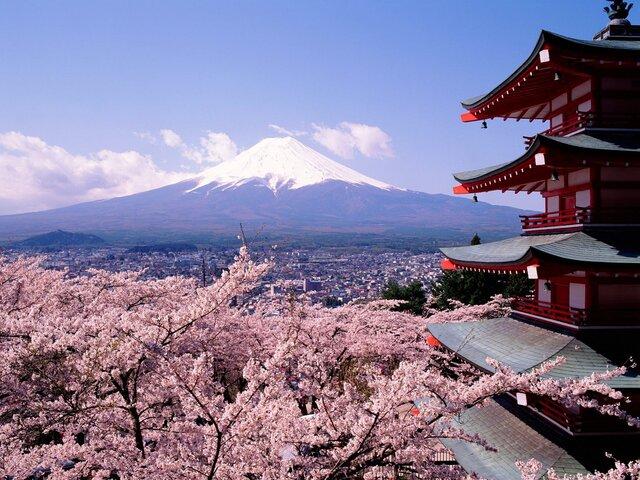 Идею возведения газопровода Сахалин— Токио озвучили японские парламентарии