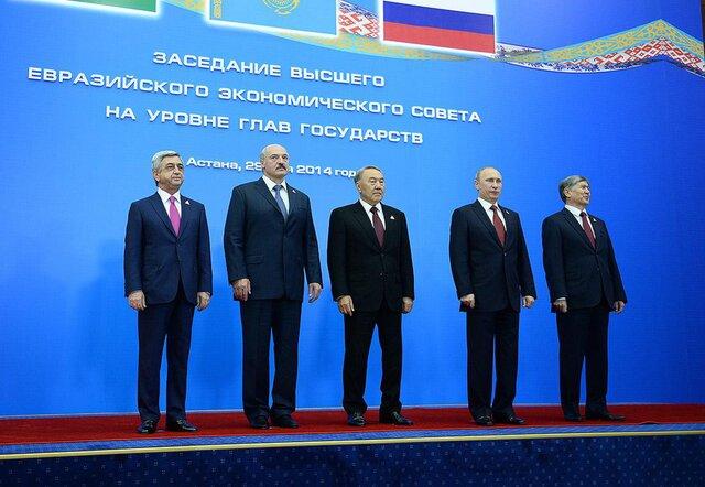 Интерес иностранных компаний к русской экономике сохраняется— Медведев