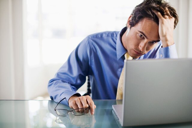Социологи узнали, вкаких государствах живут трудоголики, авкаких лентяи