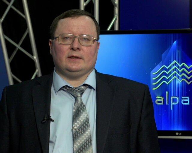Видео новости губерния иванова