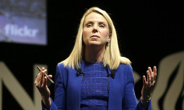 Yahoo! втретьем квартале нарастила прибыль до $163 млн
