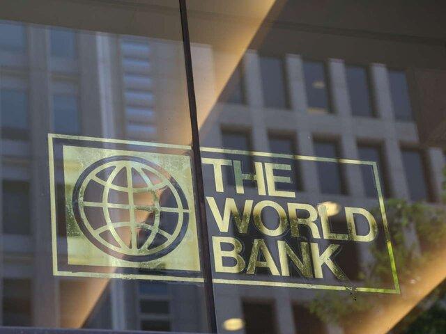 Всемирный банк поднял прогноз понефти на 2017г.