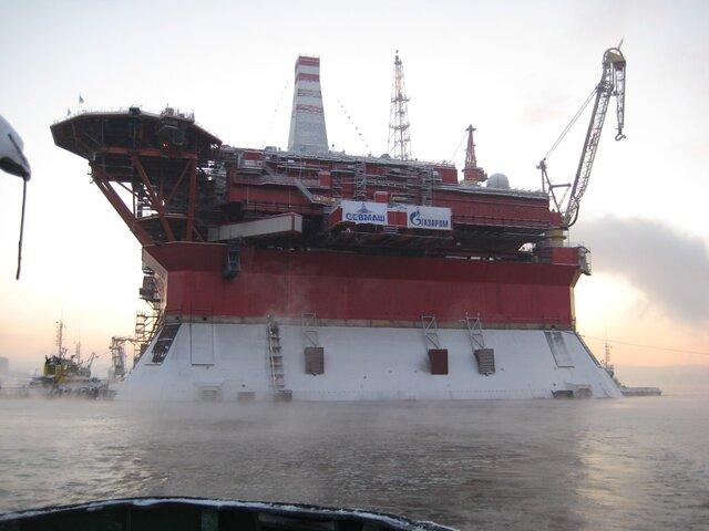 Рост цен нанефть возобновился после заявлений Новака